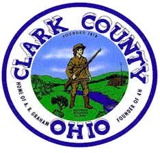 clark-county-oh