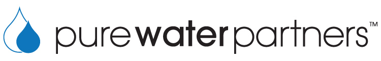 Purewaterpartners